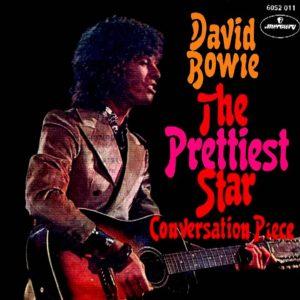 bowie-the-prettiest-star