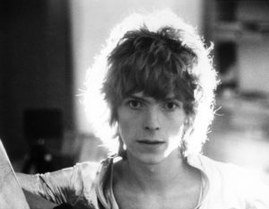 bowie_1969