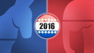 campaign-2016_758_426_81_s_c1