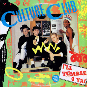 culture-club_ill-tumble-4-ya