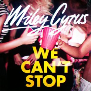 cyrus-we-cant-stop