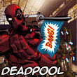Collecting Deadpool as Graphic Novels
