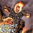 Collecting Ghost Rider as Graphic Novels