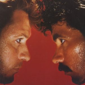 hall-and-oates-h2o