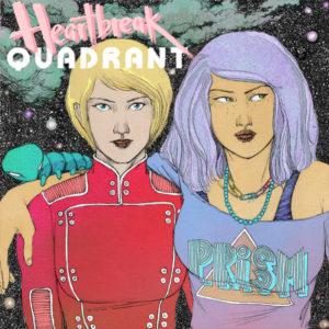 heartbreak-quadrant-phase-one-cover