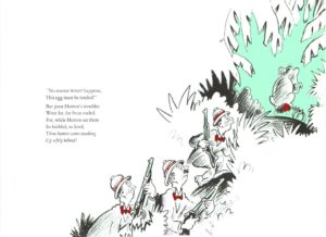 horton-hatches-the-egg-dr-seuss-pg-13
