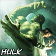 Collecting Hulk as Graphic Novels