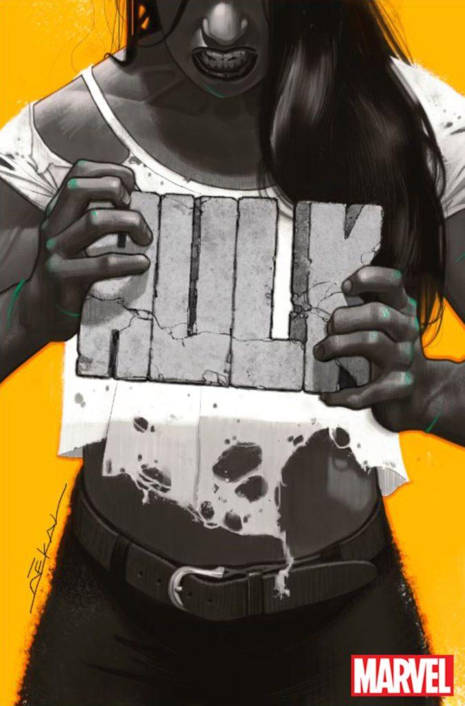 hulk-2016-promo