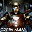 Collecting Iron Man as Graphic Novels