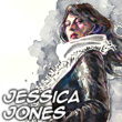 Collecting Jessica Jones as Graphic Novels