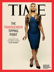 laverne-cox-time-cover