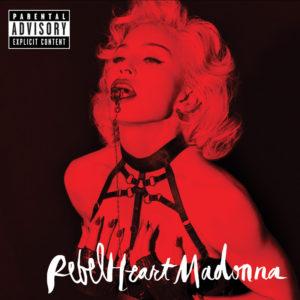 madonna-rebel-heart-sf
