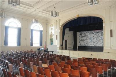 masterman-auditorium-by-phillychitchat