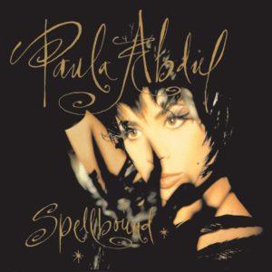 paula-abdul-1991-spellbound-album-cover