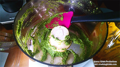 pesto-in-processor-crushingkrisis