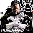 Collecting Punisher as Graphic Novels