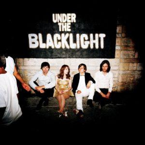rilo-kiley-under-the-blacklight