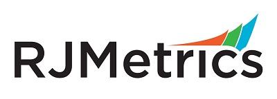 rjmetrics-logo