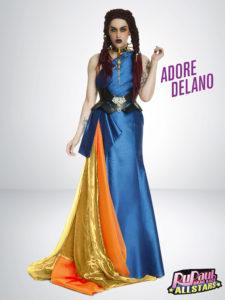 rpdr-as-s2-singles-Adore
