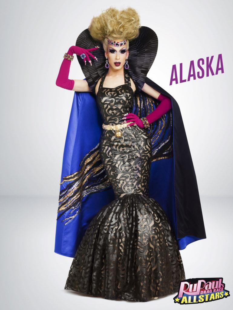 rpdr-as-s2-singles-Alaska