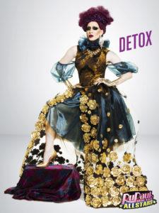 rpdr-as-s2-singles-Detox