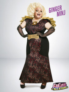 rpdr-as-s2-singles-Ginger