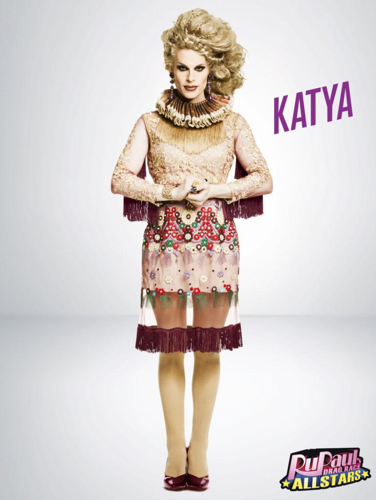 rpdr-as-s2-singles-Katya