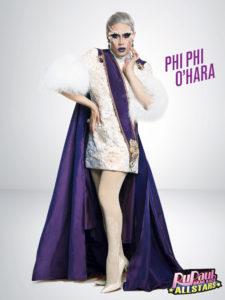rpdr-as-s2-singles-PhiPhi