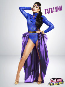 rpdr-as-s2-singles-Tatianna