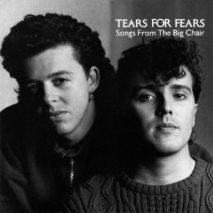 tears-for-fears-songs-from-the-big-chair