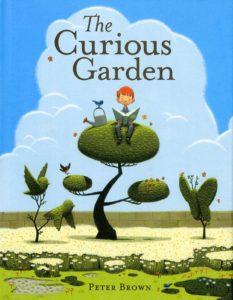 the-curious-garden-peter-brown