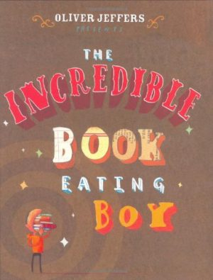 the-incredible-book-eating-boy-oliver-jeffers