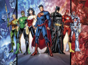 Dc new 52 the definitive collecting guide crushing krisis save fandeluxe Images