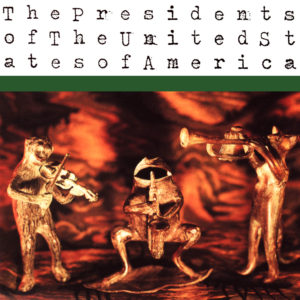 the-presidents-of-the-united-states-of-america-4fd31761f15c2