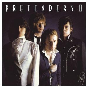 the_pretenders-pretenders_ii_a