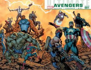 ultimate-avengers-1-001