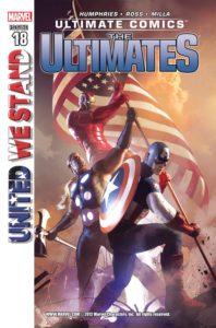 ultimate-comics-ultimates-018