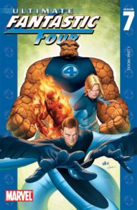 ultimate-fantastic-four-007