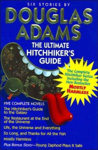 ultimate-hitchhikers-guide