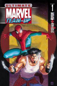 ultimate-marvel-team-up-001