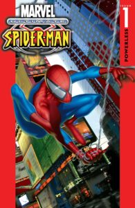 ultimate-spider-man-001