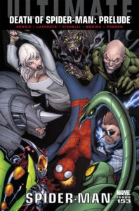 ultimate-spider-man-153