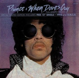 when-doves-cry
