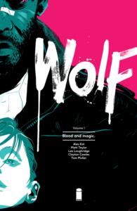 wolf-vol01-tpb