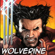 Collecting Wolverine as Graphic Novels
