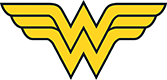 ww-icon-80