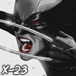 Collecting X-23 as Graphic Novels